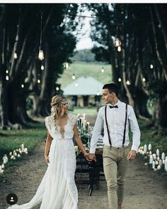 Our Promise Double Tap if you like to see more . Wedding Day Wedding Planner Your Big Day Weddings Wedding Dresses Wedding bells Boho Wedding Dress, Wedding Suits, Wedding Dresses, Beach Wedding Groom Attire, Hipster Wedding, Headpiece Wedding, Bride Groom, Bridal Gowns, Wedding Styles