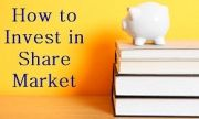 TradeIndia Research is the best investment advisory company in India who provide services in stock, mcx commodity market. https://www.tradeindiaresearch.com/stock-future-premium.php