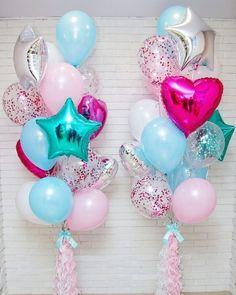 [New] The 10 Best Home Decor (with Pictures) -  Hermoso bouquet de globos! DISPONIBLES EN @balloonbarsv !!!! Visítanos y elige diferente opciones a tu gusto!  cotiza con nosotros tus evento en @balloonbarsv te ayudamos a hacer de tu día especial el mejor @balloonbarsv piensa en ti nos adecuamos a tu presupuesto! . . . . #balloon #balloons #balloonbar #balloonbarsv #fiesta #cumpleaños #2019 #sorpresa #pinkparty #decor #tema #party #theme #birthday #surprise #decoration #pink #rosa #estrellas…