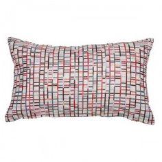 Cushion Recio Multicolour