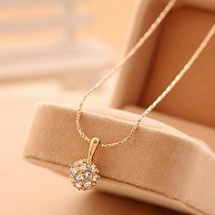 Cheap Pendant Necklaces on Sale at Bargain Price, Buy Quality pendant speaker, pendant, pendant peace from China pendant speaker Suppliers at Aliexpress.com:1,Length:52CM 2,Necklace Type:Pendant Necklaces 3,Pendant Size:1.5CM 4,Fine or Fashion:Fashion 5,Model Number:X238