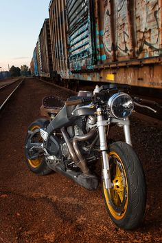 163 Best Awesome Buells Images Buell Motorcycles Motorcycles