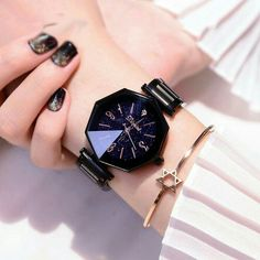 2018 Super Beauty Women Watches Fashion Ladies Dress watch women Luxury Causal W. 2018 Super Beauty Women Watches Fashion Ladies Dress watch women Luxury Causal W. Trendy Watches, Cool Watches, Watches For Men, Cheap Watches, Women's Watches, Watches Online, Female Watches, Black Watches, Rose Gold Watches