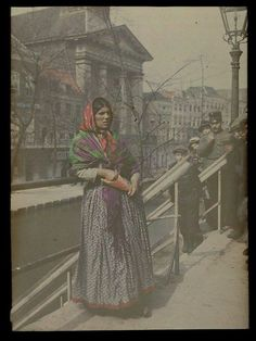 Autochrome+photos+in+the+early+20th+century+%287%29.jpg (640×854)