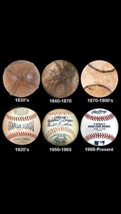 Fact of the Day: October 5th, 1921-The 1921 World Series is the first to be broadcast on radio. #baseball #factoftheday