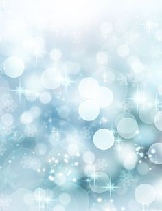 Blue Sparkles Bokeh Texture Photography For Christmas Backdrop Plain Wallpaper, Winter Wallpaper, Textured Wallpaper, Blue Sparkle Background, Bokeh Texture, Light Blue Aesthetic, Christmas Backdrops, Overlays, Oil Painting Texture