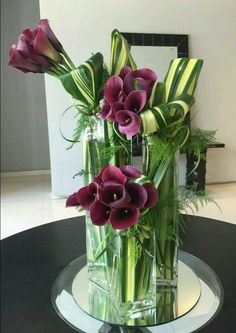 57738d0fea4dd 142 Best Dan slad images in 2018 | Floral arrangements, Flower ...