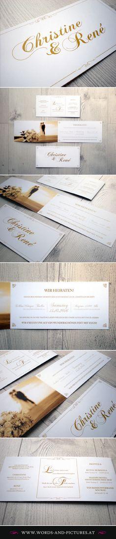 EINLADUNGEN QUELLFIT TEXT \ DESIGN WORDS \ PICTURES - invitations in word