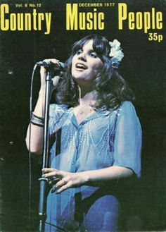 COUNTRY COVER Linda Ronstadt, 70s Music, Music People, Country Music, Comedy, Singing, Pure Products, Concert, Movie Posters