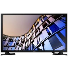 Samsung Full HD Smart LED TV w/ 2 x HDMI & Screen Mirroring. This Smart TV features a full web browser, screen mirroring, and ConnectShare Movie. Panel Refresh Rate: 2 x HDMI Dvb T2, Dolby Digital, Smart Tv, Tv 32 Pouces, Tv 3d, Hd Samsung, Panel Led, Internet Tv, Display Technologies
