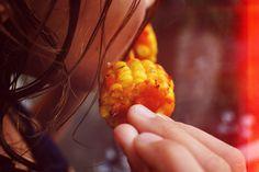 Conseils pour un barbecue sans gluten, recette de Ketchup