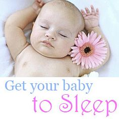 A central resource for parents with articles on establishing good sleep habits, getting a baby to fall asleep, and helping baby sleep through the night.