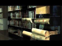 Audax Textielmuseum // De Film