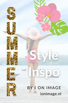 Here is a collection of SUMMER STYLE INSPIRATION to keep you super stylish all summer long! Get wearable and affordable style ideas from your (virtual) personal stylist + Play FREE This or That -style game. #summerfashion #summerstyle #personalstylist #styleideas #styleinspiration Image, Style, Stylus