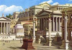 peskypirate.wordpress.com ancient history blog