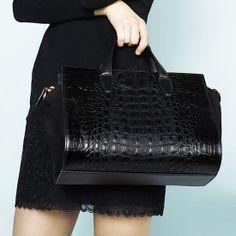"""it""designer's bags / 注目のデザイナーブランドバッグ shopstyle.co.jp"
