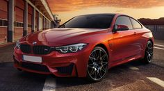 2018 BMW 6 Series Colors, Release Date, Redesign, Price – Groundbreaking data coming from Bavaria. 2018 BMW 6 Series Series by the most effectively-acknowledged German maker has been formally released. New 2018 BMW 6 Series statements numerous changes and complete restyling. The auto of two m...
