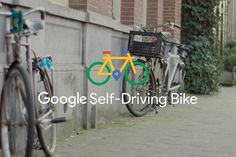 The concept of self-driving cars or self-riding bicycles we all thought was some…