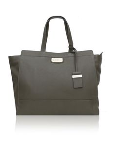 f0552dedc97e 28 Best Paul Costelloe Bags  Keep it Classic images