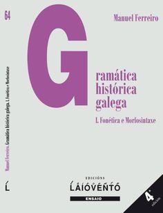gramática histórica galega ferreiro - Búsqueda de Google Tech Companies, Company Logo, Libros, Journals, Google Search