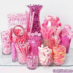pink candies ^_^