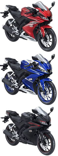 New Yamaha spotted in Delhi, India. Most of the features are same except few features to downgrade the India-spec bike in the lesser price range. R15 Yamaha, Yamaha Bikes, Yamaha Yzf, Cycling Bikes, Motorcycles, Suv Bike Rack, Arch Motorcycle, Motorcycle Quotes, Bike Photoshoot