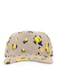 obey meadowlark II hat