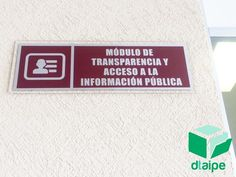 Ya está en función el Módulo Electrónico de Solicitudes de Información, el #Instituto Tecnológico de Cd. Hidalgo.
