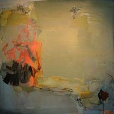 artnet Galleries: Scene from all sides by Madeline Denaro from Cheryl Hazan Contemporary Art