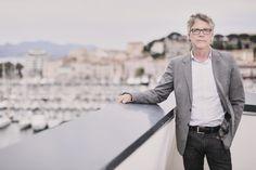 How Todd Haynes Became 'Wonderstruck' By Brian Selznick's Script & Actress Millicent Simmonds – Cannes Studio
