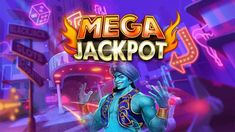 Big Money, Make More Money, Dolphin Reef, Play Free Slots, Trust Company, Local Banks, Rumor Has It, A Whole New World, Live Casino