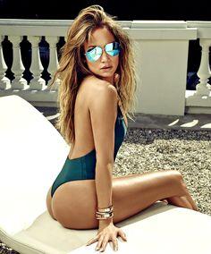 Jennifer Lopez sexy!