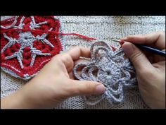Type 4, Fingerless Gloves, Arm Warmers, Crochet, Youtube, Tejidos, Tricot, Fingerless Mitts, Ganchillo
