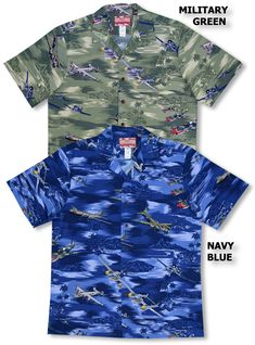 2dca605e 31 Best Hawaiian Shirts images | Aloha shirt, Hawaiian, Hawaiian dresses