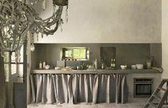 Méchant Design: think grey