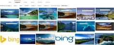 Microsoft Updates iOS Bing with Unique Image Search: The latest iOS exclusive feature launching on Bing for iOS brings an image search…