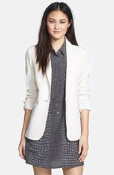 See Price For Equipment 'Anais' Wool Blazer Here : http://www.thailandpriceza.com/go.php?url=http://shop.nordstrom.com/S/equipment-anais-wool-blazer/3646248?origin=category&BaseUrl=All+Women%27s+Clothing