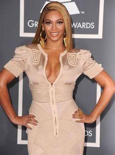 Top 22 des plus belles femmes noires et métisses | Black-Feelings.com