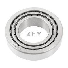 $18.18 (Buy here: https://alitems.com/g/1e8d114494ebda23ff8b16525dc3e8/?i=5&ulp=https%3A%2F%2Fwww.aliexpress.com%2Fitem%2F32209-Single-Row-Metal-Tapered-Roller-Bearing-85mm-x-45mm-x-20mm%2F32438226970.html ) 32209 Single Row Metal Tapered Roller Bearing 85mm x 45mm x 20mm for just $18.18