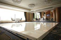 white-dance-floor-hire (1)