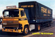 0002 FMUK_1040_Scania_140_oplegger.jpg