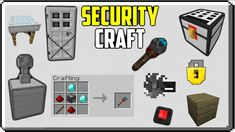 Minecraft Mods For Pe, Minecraft Dogs, Minecraft Backpack, Minecraft Cheats, Easy Minecraft Houses, Minecraft Plans, Minecraft Designs, Minions, Minecraft Construction