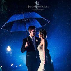 Jason Winkeler is an amazing St. Louis area photographer. Check him out at www.jwinkphoto.com - FB page- Jason Winkeler Photography