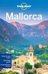 Ten Ways to Break a Sweat in Mallorca