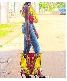 Addis abeba swag ~Latest African fashion, Ankara, kitenge, African women dresses, African prints, African men's fashion, Nigerian style, Ghanaian fashion ~DKK