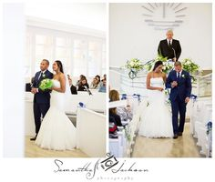 Professional Cape Town Photographer www.samanthajacksonphotography.co.za Wedding Planner Kelly Anley Weddings Decor & Flowers Venue Hudson's Vredenheim DJ: B&Q Events https://www.facebook.com/pages/BQ-Events/490825897697697?fref=ts Wedding Cake: https://www.facebook.com/Aniyor?fref=ts Stationery: https://www.facebook.com/pages/The-Pink-Collection/378037525543745?fref=ts Car Hire: https://www.facebook.com/classiccatscarhire?fref=ts Wedding Dress…