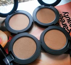 Caramel Cabana is the best ❤️ Toffee, Nyx Blush, Baked Peach, Makeup Is Life, Bronze, Dupes, Terra, Cabana, Swatch