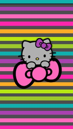 New Wallpaper Iphone Cute Disney Backgrounds Hello Kitty Ideas Walpaper Hello Kitty, Hello Kitty Iphone Wallpaper, New Wallpaper Iphone, Hello Kitty Backgrounds, Cartoon Wallpaper, Sanrio Hello Kitty, Hello Kitty Art, Hello Kitty Themes, Hello Kitty Drawing