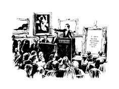 Banksy - stupid art capitalism