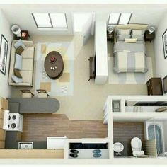 Disainrumahkita Semoga Menginspirasi Inspirasi Disain Rumah Inspirasirumah Disainrumah